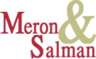 מרון סלמן
