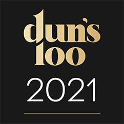 dun's100 2021